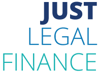 JUST Legal Finance