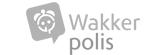 logo-wakkerpolis-grey