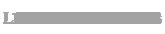 logo-lehmanbrothers-grey