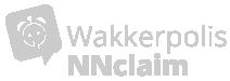 logo-wakkerpolisnnclaim